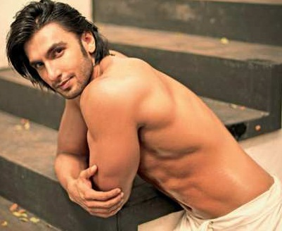 That interfere, ranbir singh hot sex apologise, but