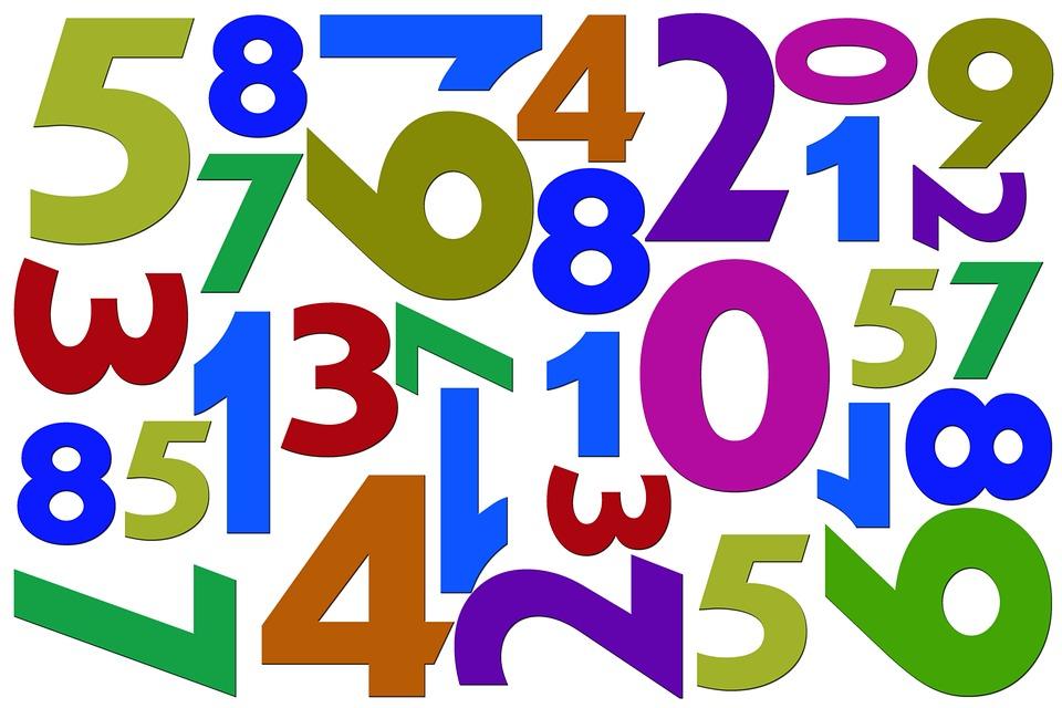 Cálculo Mental Ed. Primaria (Juego cronometrado)