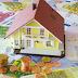 Héritage : banque, logement, impôts, en cas de décès, quelle protection pour le conjoint survivant ?