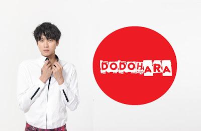 Sinopsis Drama Korea Dodohara Episode 1-Tamat