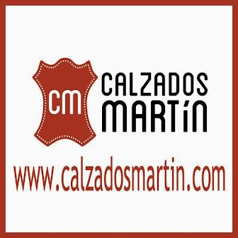CALZADOS MARTÍN
