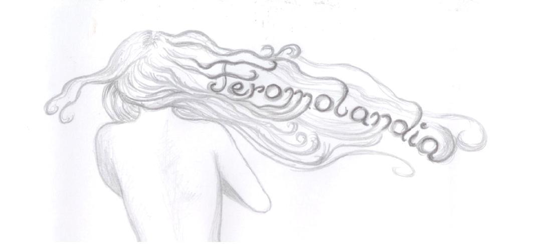 Feromolandia