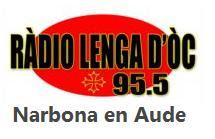 Ràdio Lenga d'Òc Narbona