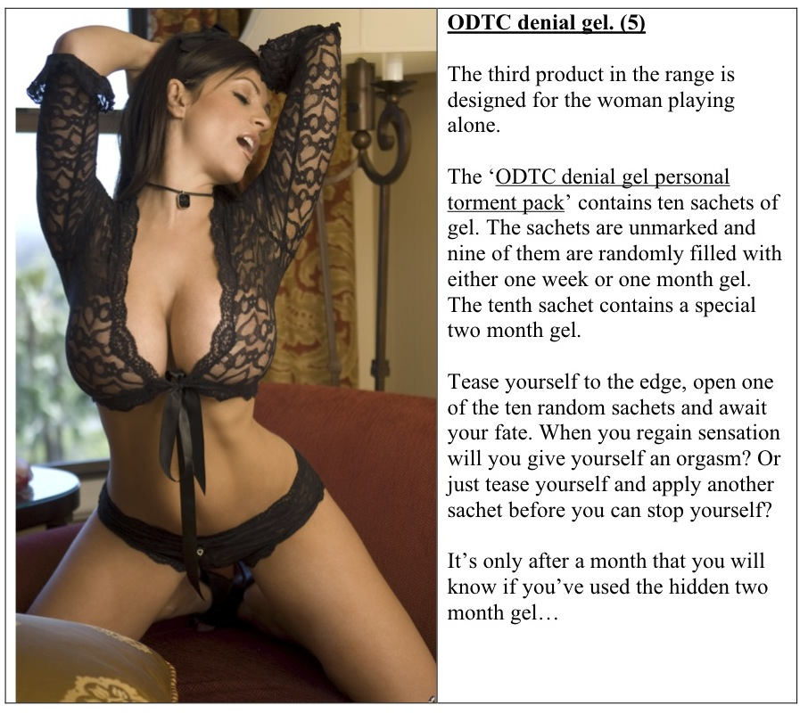 Erotic ways to seduce your wife