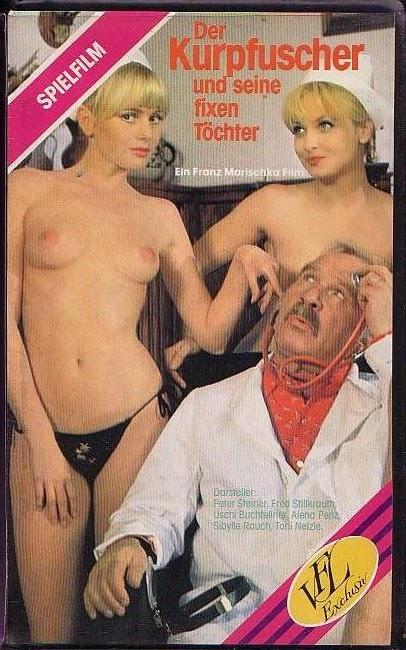 porno-vagini-devki