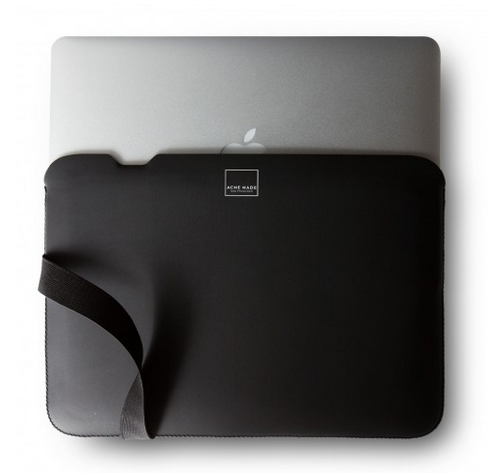 10 Best MacBook Air Cases 13 inch