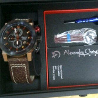 Alexandre christie box set Dapet ':1 pcs usb flash disc AC1 set rubber ...