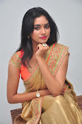 Shruti Mol at O Sthri Repu RaTrailer launch-thumbnail-19