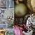 http://www.popsugar.com/home/Do-You-Decorate-Pastel-Ornaments-12437545