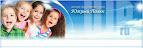 """Международный детский творческий фестиваль """"Южный полюс"""""""