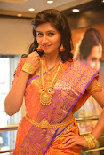 Shamili latest photo gallery-thumbnail-16