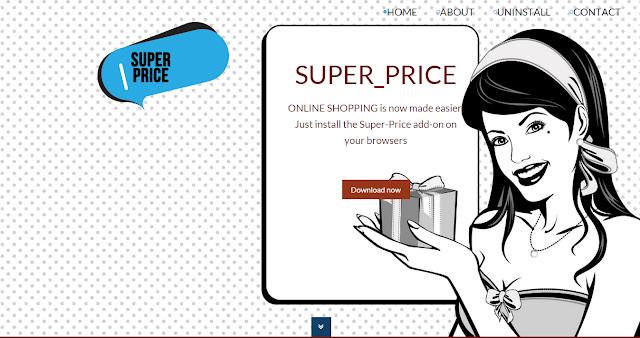 Super-Price