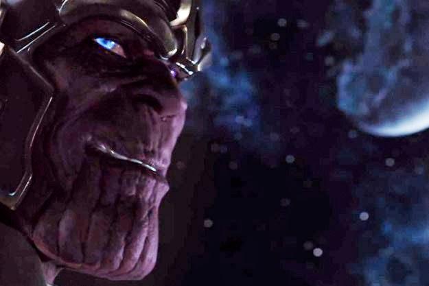 SENIOR MEDIA THESIS: Avengers: - 27.7KB