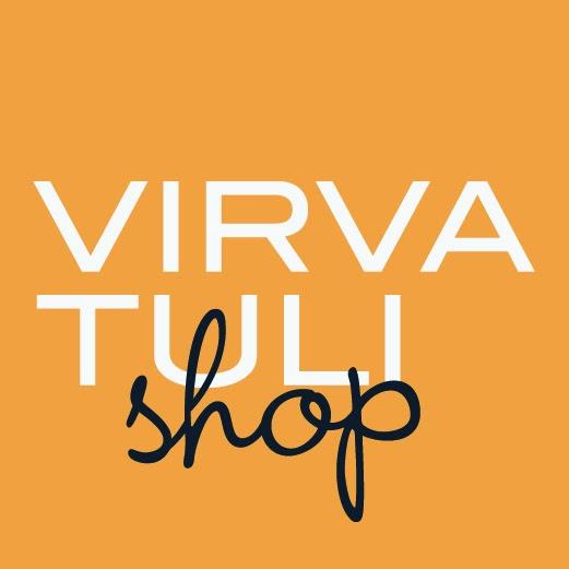 Virvatuli shop