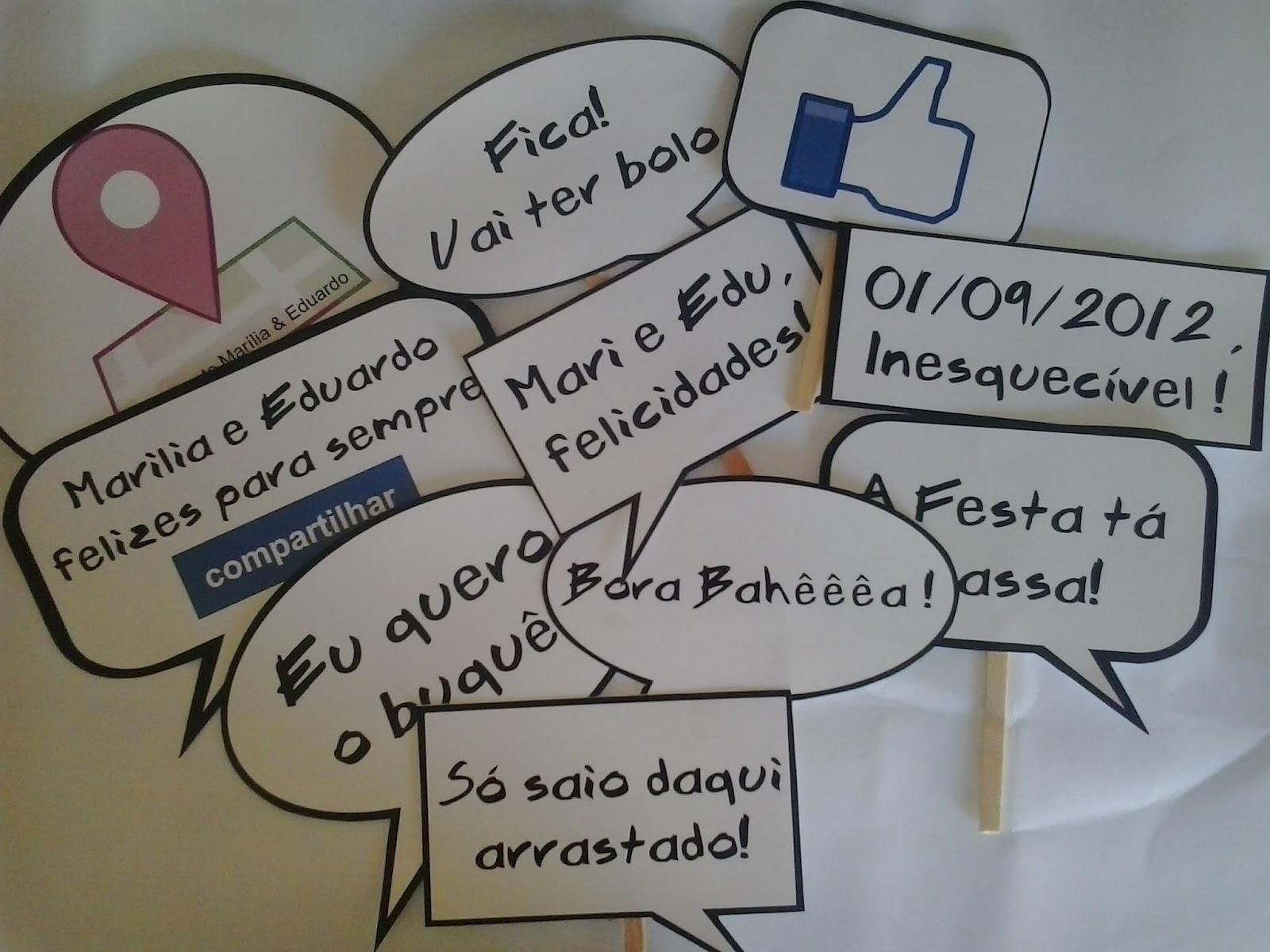 Fonte: http://casaroucomprarbike.blogspot.com.br