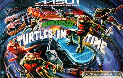 [Image: Teenage_Mutant_Ninja_Turtles_IV_Turtles_...D2SNES.jpg]
