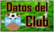 Datos del club