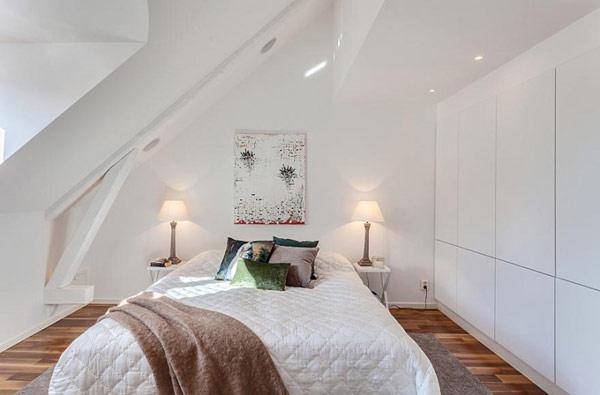 +kucuk+yatak+odas%C4%B1+dekorasyonu+(5) Küçük Yatak Odası Dekorasyonu