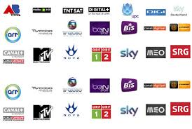 SELLING THE BEST CHANNELS