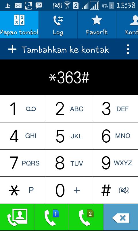 Cara-Cek-Kuota-Im3-Mentari-Indosat-Lewat-Sms