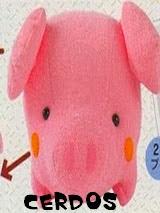 http://animalesdetela.blogspot.com.es/2014/03/moldes-cerdos-de-tela.html