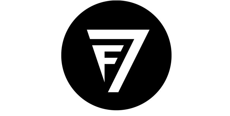 F7 Jewellery