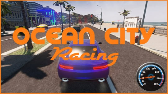 Ocean City Racing Download
