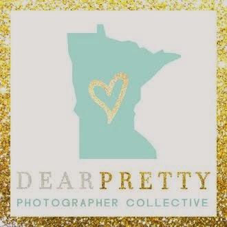 Dear Pretty MN