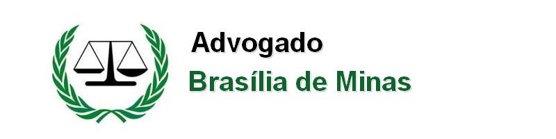 Advogado Brasília de Minas