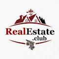 RealEstate.club