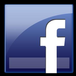 Cara Mengetahui Password facebook Teman ~ Pada Artikel kali belajar ...