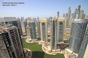 . Tamweel Tower photos, Jumeirah Lakes Towers,JLT,Dubai, 14/March/2012 (jlt dubai )