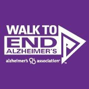 Help Find A Cure For Alzheimers