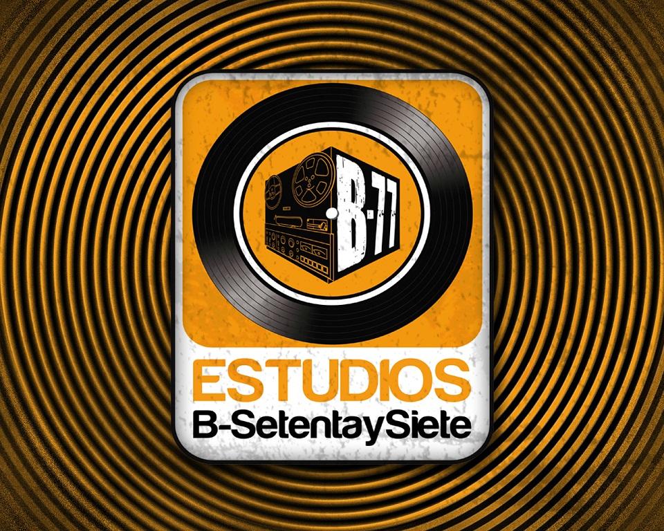 EstudiosB77