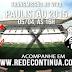 Corinthians x Santos - Paulistão - 16hs - 05/04/15