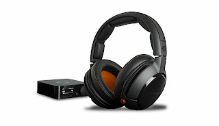 SteelSeries Hardware Review