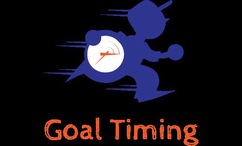 Goal Timing