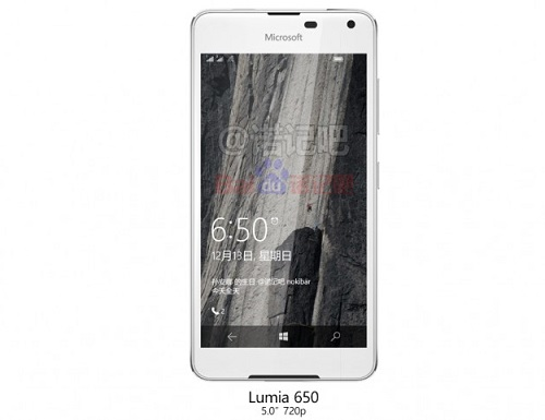lumia-650-microsoft-leake-photo-mobile