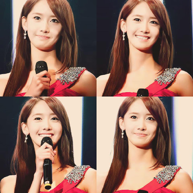 korean actress yoona