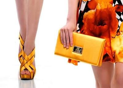 yeni sezon gizia marka carpraz platformlu ayakkabi modelleri 2013 Gizia Marka Yeni Trend Çanta Ayakkabı Modelleri