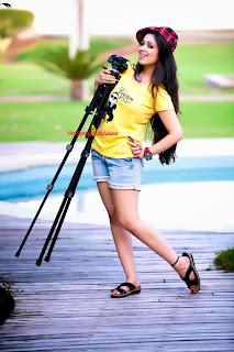 Charmi Kaur 3