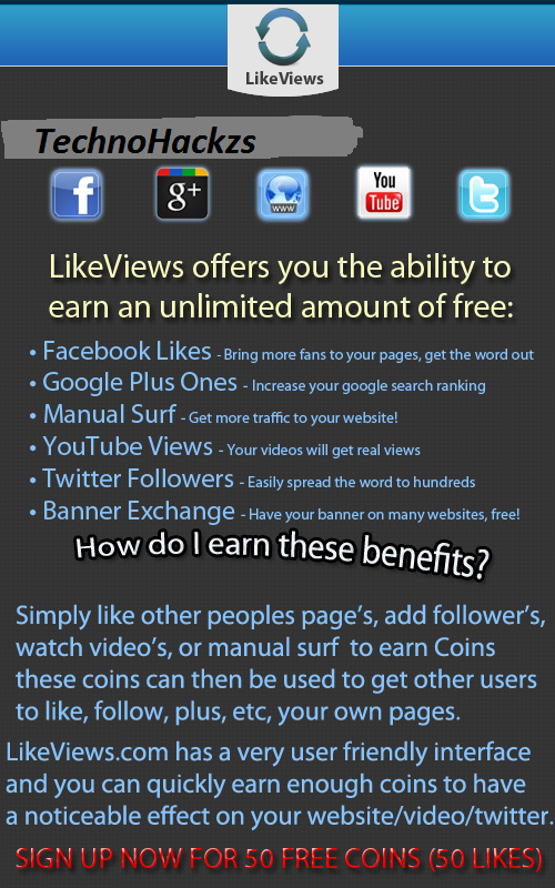 how to get more friends on facebook fast