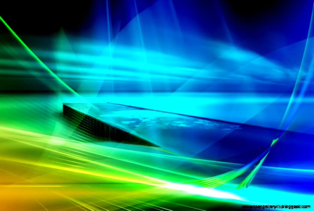 Wallpaper Windows Vista Background Desktop  All Wallpapers Desktop