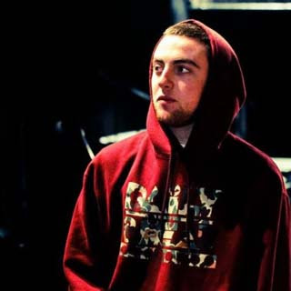 Mac Miller – Someone Like You Lyrics | Letras | Lirik | Tekst | Text | Testo | Paroles - Source: emp3musicdownload.blogspot.com