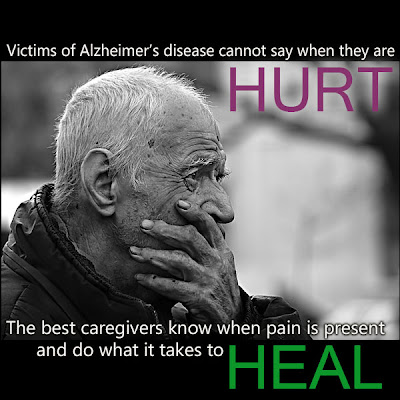 find caregivers palm beach county florida