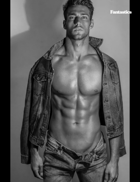 Heath Hutchins by Scott Teitler for Fantasticsmag-2