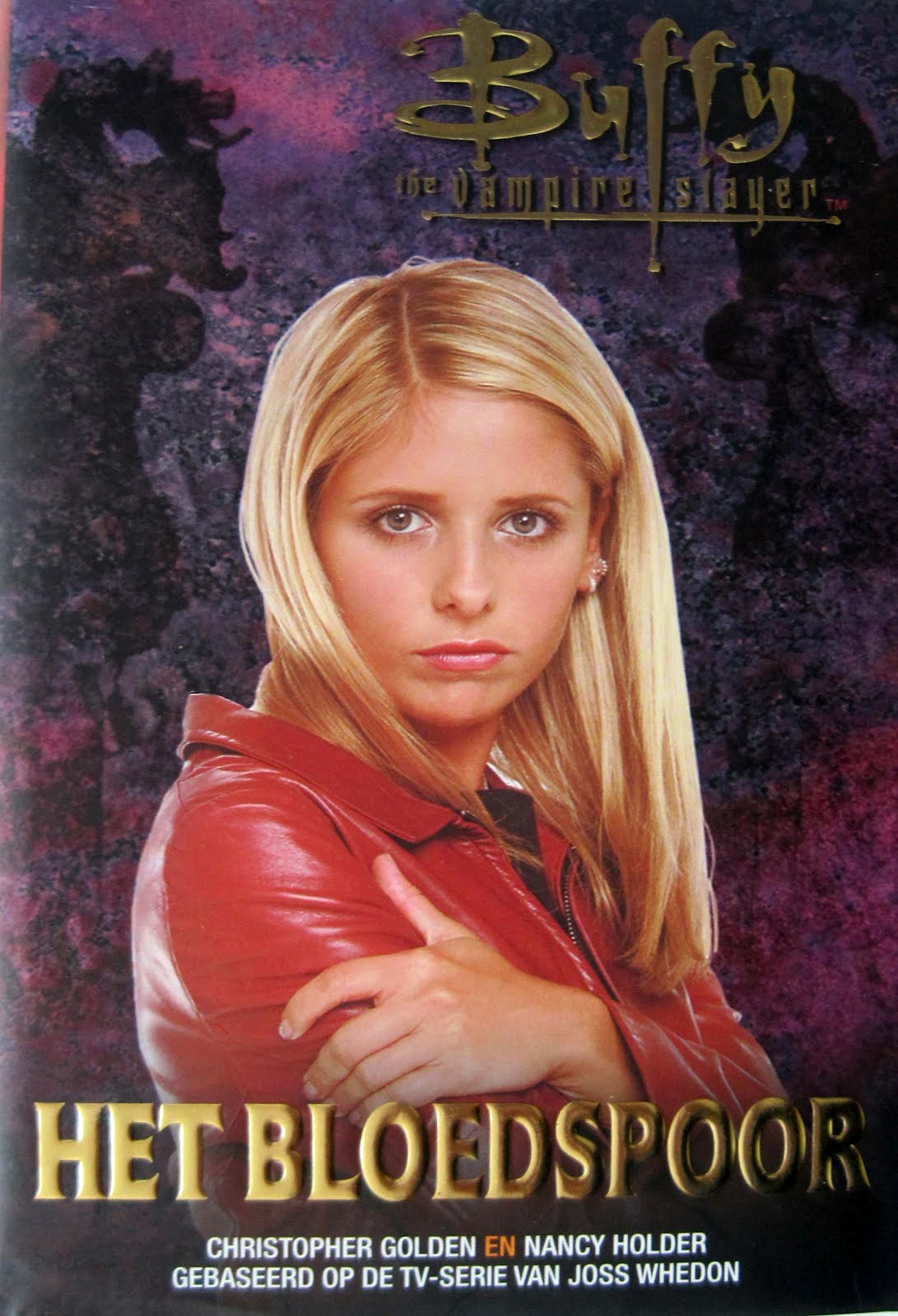 http://3.bp.blogspot.com/-mMknOPBcfqM/T0IfsIBWf7I/AAAAAAAALRk/n5VJztowYlQ/s1600/Buffy%2Bbloedspoor%2Bboek1998.jpg