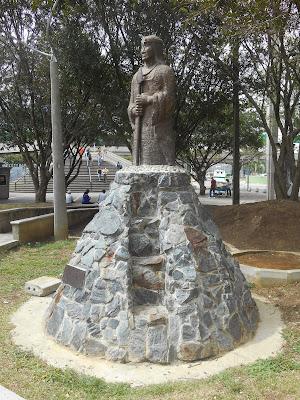 Foto: Leonardo Bernal Tobón
