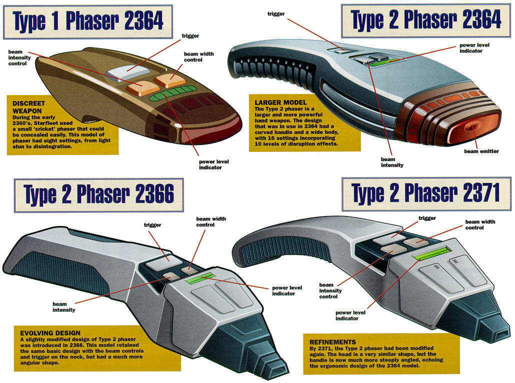 скачать xerox phaser 3117 драйвера windows 7