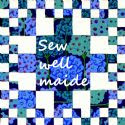 Sew Well Maide